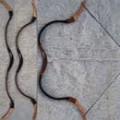 Mongol bows
