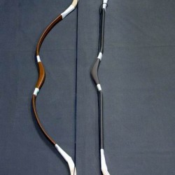 OND - Hungarian junior recurve bow