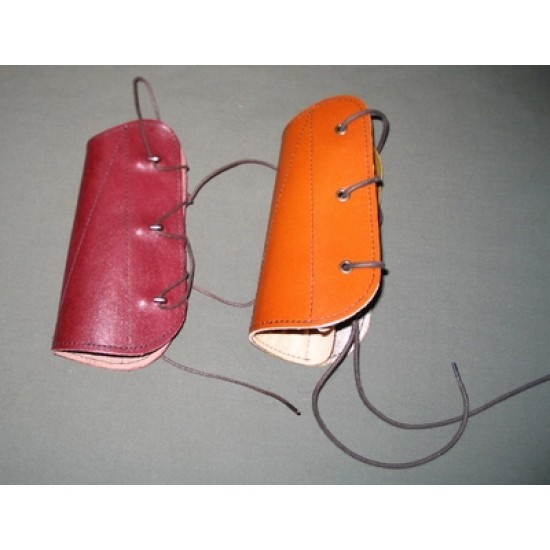 Armguard for children